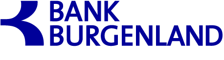 Bank Burgenland - Member of GRAWE Group