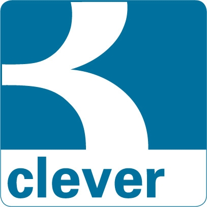 clever ©Bank Burgenland