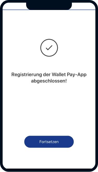 Apple App 4 ©Bank Burgenland