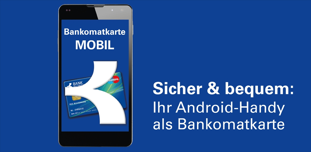 bank burgenland online banking
